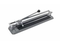 DIY Manual Tile Cutter 430 Photo