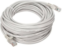 CAT6 Network Cable 15m Photo