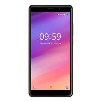 """Prestigio 5.34""""/ Inch 8GB 32GB Storage 3G Android 8.1 Oreo Go Cellphone Cellphone Photo"""