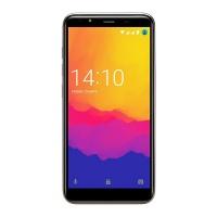 """Prestigio 5.5""""/ Inch 16GB 32GB Storage 3G Android 8.1 Oreo Go Cellphone Cellphone Photo"""