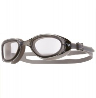 Tyr Special Ops 2.0 Transition Goggles Clear/Grey Photo