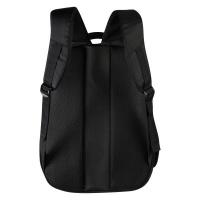 Volkano Stealth Series Backpack - Black Photo