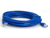 Network Cable 5m Photo