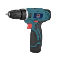 Fragram Cordless Drill/Driver 12V Photo