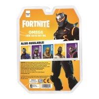 Fortnite Figure-Early Game Survival Kit Photo