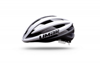LIMAR Air Pro All-round Helmet Photo