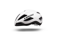LIMAR Air Master All-round Helmet Photo