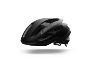LIMAR Air Star All-round Helmet Photo