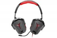 Lenovo Y Gaming Surround Sound Headset- Black Photo