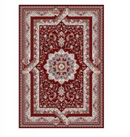 Kristal Anatolian Carpet Photo
