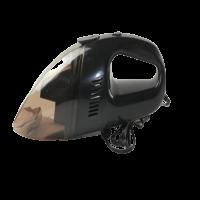 High Power Portable Vacuum Photo