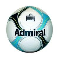 Admiral Predator Soccer Ball Photo