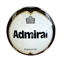 Admiral Elektra Soccer Ball Photo