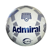 Admiral Eclipse Soccer Ball - Size: 5 Photo