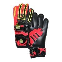Admiral Catcher Goalkeeper Gloves Photo