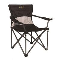 OZtrail Duralite Quad Chair Photo