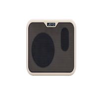Joyo MA-10B Portable Electric Bass Amplifier Photo