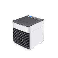 Fleek Artic Storm Ultra Evaporation Air Cooler Photo