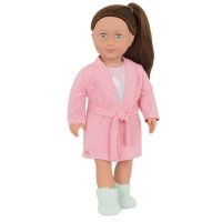 "Our Generation Classic Doll - Lake - 18"" Photo"