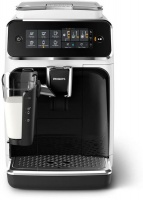 Philips Series 3200 Fully Automatic Espresso Machine Photo