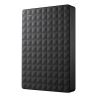 "Seagate Expansion 5TB 2.5"" Portable Hard Drive Photo"