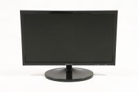 """Mecer A2457H 23.8"""" Full HD LED Monitor w/Speakers Photo"""