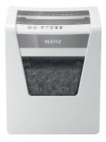 Leitz IQ Office Cross-Cut P4 Shredder Photo
