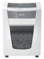 Leitz IQ Office Pro Cross-Cut P4 Shredder Photo