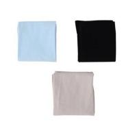 arm Sleeve Compression Set of 3 Small/Medium Blue Photo