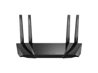 LB-LINK AC1200 Dual Band Wireless Router BL-W1210M Photo