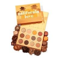 ColourPop - California Love Palette Photo