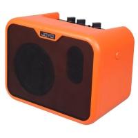 Joyo MA-10A Portable Guitar amplifier Photo