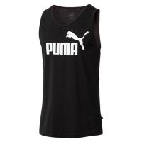 Puma Men's Essential Tank Top Photo