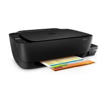 HP Ink Tank 315 All-in-One Photo