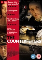 Counterfeiters Photo