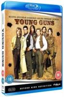 Young Guns Photo