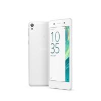 Sony Xperia E5 16GB Single -White Cellphone Cellphone Photo