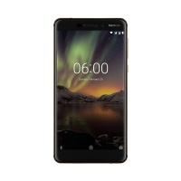 Nokia 6.1 Cellphone Cellphone Photo
