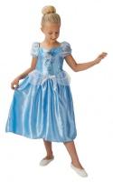 Disney Cinderella Fairytale Costume Photo
