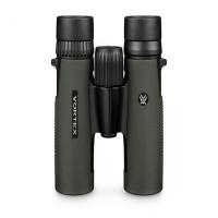 Vortex Diamondback HD 10x32 Binoculars Photo