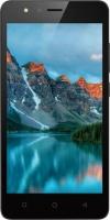 TP-Link Neffos C5A 8GB 3G Cellphone Cellphone Photo
