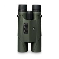 Vortex Fury HD5000 Laser Rangefinder 10x42 Binoculars Photo