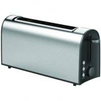 Midea 2 Slice Toaster - Stainless Steel Photo