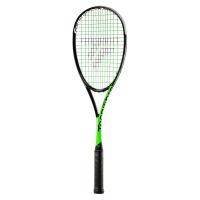 Tecnifibre Suprem Curv 125 Squash Racket Photo