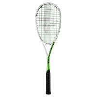 Tecnifibre Suprem Curv 130 Squash Racket Photo