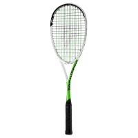 Tecnifibre Suprem Curv 135 Squash Racket Photo
