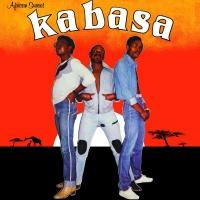 Kabasa - African Sunset Photo