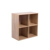 Kaio Sardinia 4 Cube Shelf Photo