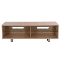 Kaio Venezia Classic TV Stand Photo