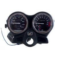 Honda E-Storm Cable Driven Speedometer Photo